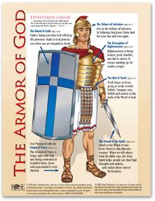echart-armor-thumb