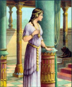 esther6